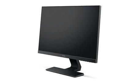 Black Friday 2019: el monitor más vendido en Amazon, el BenQ GL2580H, ahora, a precio mínimo, por sólo 95,99 euros
