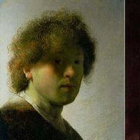El 350 aniversario de la muerte de Rembrandt nos trae estas interesantes exposiciones para visitar