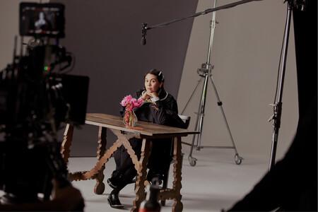 H&M desvela la colaboración más deseada de este 2021: Simone Rocha es la protagonista de su nueva colección cápsula