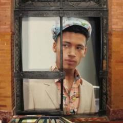 Foto 10 de 13 de la galería real-fantasies-una-nueva-campana-de-prada-para-este-verano en Trendencias Hombre