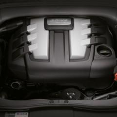 Foto 6 de 6 de la galería porsche-cayenne-diesel en Motorpasión