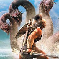 Titan Quest contará con una versión para Nintendo Switch, PS4 y Xbox One en 2018