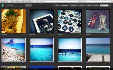 inkstagram-instagram-aps.jpg