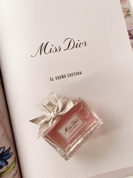 Img 4388perfume miss dior