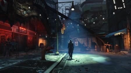 281015 Fallout4