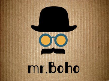 mr.Boho ha vuelto con nueva colección de gafas de sol y... ¡relojes!