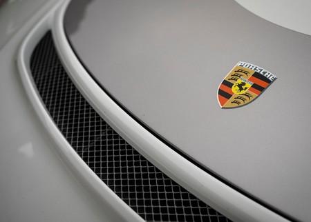 Porsche 911 Speedster 2019 1600 A4