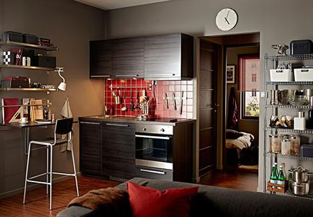 Y ahora que IKEA ha cambiado las medidas de sus cocinas, ¿qué pasa ...