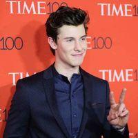 Los hombres más elegantes en la Gala 2018 de los 100 personajes de la revista TIME