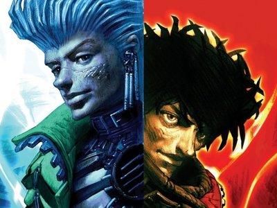 Microsoft refuerza su catálogo con el regreso de dos licencias de la primera Xbox para esta primavera