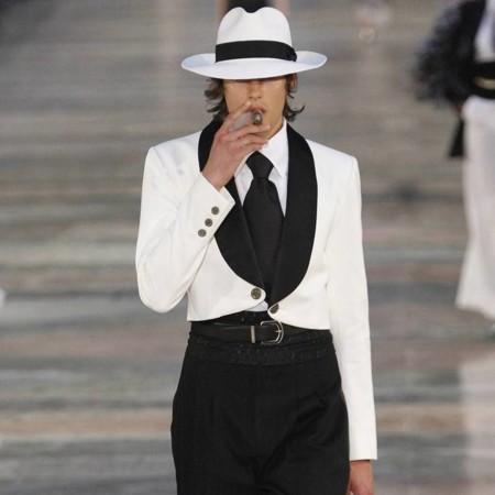 Tropical nostalgia: Chanel desembarca en Cuba para su colección Crucero