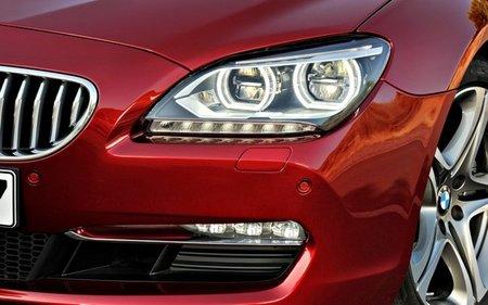 BMW-Serie-6-faros