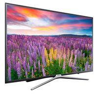 Las 49 pulgadas Full HD de la Samsung UE49M5505, mucho más baratas en eBay, por 389 euros