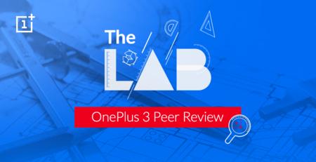 OnePlus 3 será presentado oficialmente entre los días 13 al 20 de junio