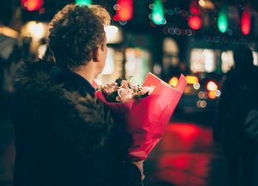 """Cinco ideas perfectas para sorprender a los más """"techies"""" por San Valentín"""