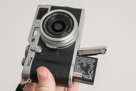 Fujifilmx100f 00018