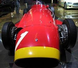 fangio-maserati-250f
