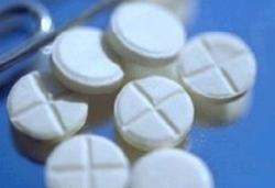 Las vías de doping más conocidas y sus efectos secundarios (I): Anfetaminas