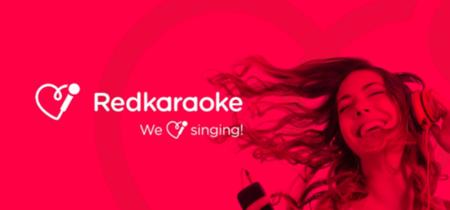 ¿No sabes qué hacer este fin de semana con tus amigos? Con Red Karaoke os lo pasaréis en grande