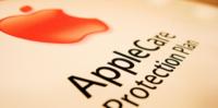 El servicio técnico de Apple, campeón