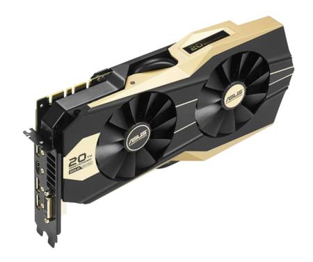 Asus Rog Gtx980 Gold 20th 03
