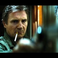 'Una noche para sobrevivir', tráiler de OTRA película de acción protagonizada por Liam Neeson