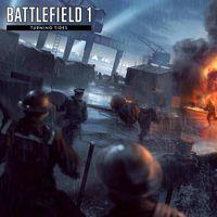 Battlefield 1: Turning Tides y Battlefield 4: Second Assasult se pueden volver a descargar gratis temporalmente