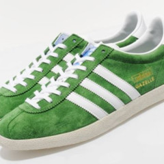 adidas-gazelle-og-2011