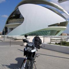 Foto 4 de 23 de la galería las-vacaciones-de-moto-22-alicante-barcelona en Motorpasion Moto