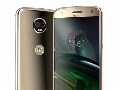 Moto Z2 Force y Moto X4 aparecen en todo su esplendor, serían los primeros modelos con doble cámara de Motorola