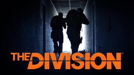 Outliers es un corto hecho por fans de The Division, y está mejor adaptado que muchas películas de videojuegos
