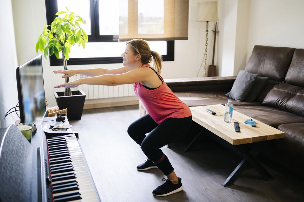 Técnica Pomodoro, avisos en tu smartwatch y otras cinco estrategias para moverte más en tu día