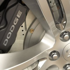 Foto 28 de 37 de la galería dodge-zeo-concept en Motorpasión