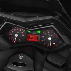 Foto 8 de 32 de la galería yamaha-t-max-2012-detalles en Motorpasion Moto