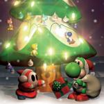 Los mejores regalos de Navidad para los amantes de los videojuegos