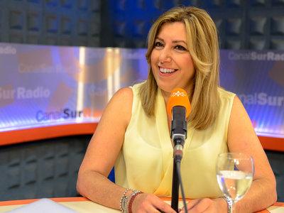 Díaz propone un crédito público para jóvenes, una buena idea