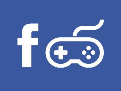 Facebook se apunta al modelo de Steam y creará su propia plataforma de videojuegos con Unity