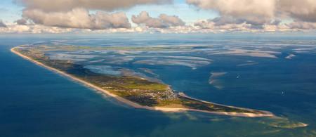 Isla De Sylt