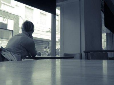 ¿Tienes perfil freelance?