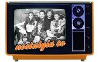 'Infelices para siempre', Nostalgia TV