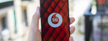 All 5G phones that can already be purchased in Spain (and others that we hope will arrive in 2020)