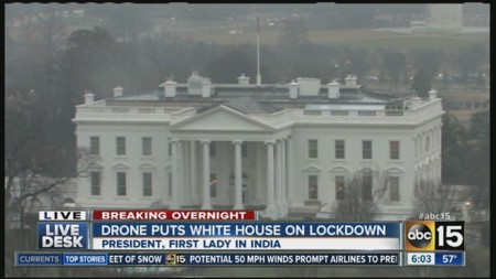 Drone Puts White House On Lockdown 2505880000 12808683 Ver1 0 640 480