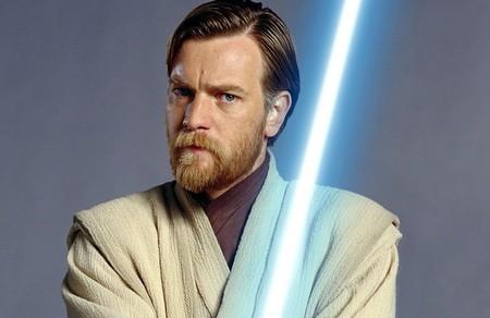 Lucasfilm rodará el spin-off de Obi-Wan Kenobi a principios de 2019