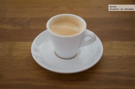 Comparativa cafeteras monodosis - 8