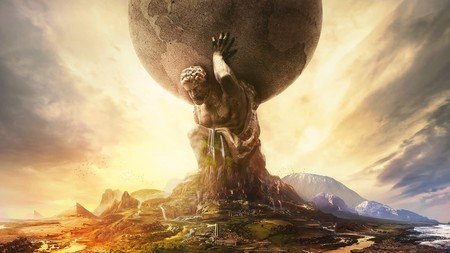 Civilization VI está para descargar gratis en la Epic Games Store y te lo quedas para siempre