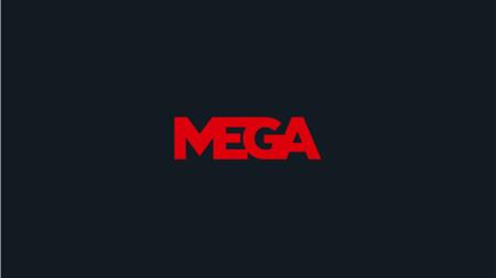 Atresmedia añade Mega a su oferta de canales de la TDT