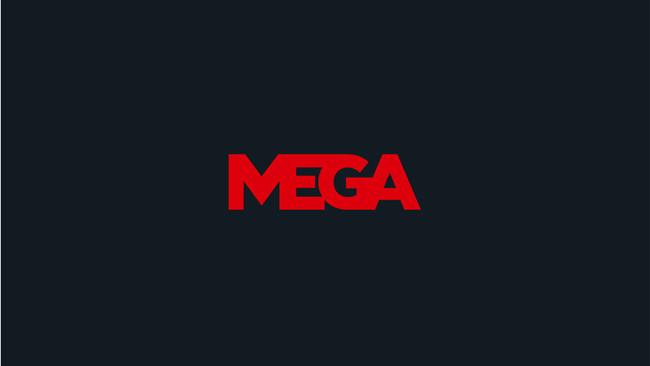 LogotipoMega