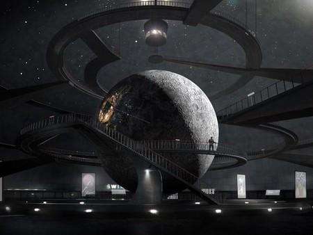 Primeras imágenes de 'Wolfenstein: The New Order'