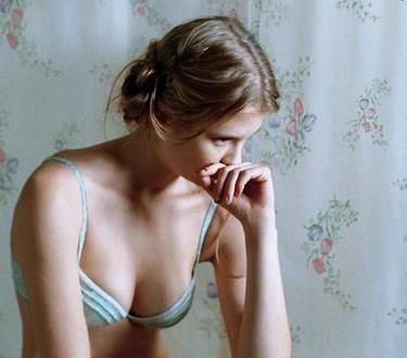 Women's Secret, colección primavera verano 2009