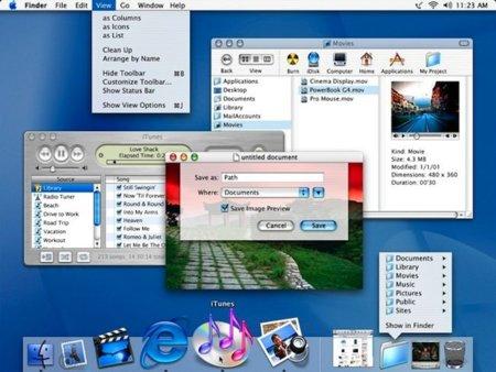 f9f3ffa960188 Mac OS X 10.1